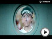 Martin Solveig & Dragonette - Hello (3FM Serious Request) [HD]